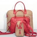 Hunt Leather – Longchamp Sale Perth