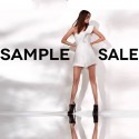 Shilla The Label Sample Sale