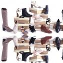 Urban Shoemakers Sale