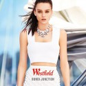 Fashion Weekend at Westfield Bondi Junction