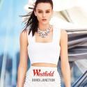Fashion Weekend at Westfield Bondi Junction