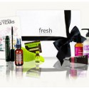 Limited Edition Beauty Essentials Box