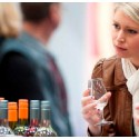 Win 2x VIP Tickets to the Brisbane Food & Wine Show