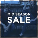 Mavi Denim & Apparel Sale