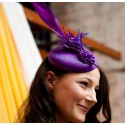 Spring Carnival Hats Sale