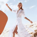 Big Fashion Sale | Aust & International Designers