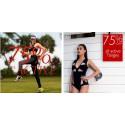 Natasha Gan Activewear Sale
