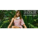 Natasha Gan Online Summer Sale