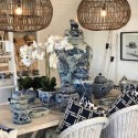 Town & Country Style – Hamptons Interior Decorator Sale