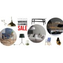 Horgans - Direct to the Public Warehouse Clearance Sale