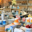 The Source Homewares New Warehouse Shop Opening