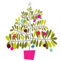 Greeting Cards, Wrapping Paper & Stationery From 50% Off