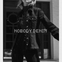 Nobody Denim 2019 Warehouse Sale | Northside