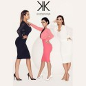 Kardashian Kollection End of Year Sale-Up to 80% Off RRP