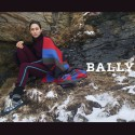 Bally Outlet - Further Reductions
