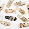 Hael & Jax 3 Day Footwear WAREHOUSE SALE