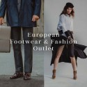 European Footwear and Fashion Outlet SALE