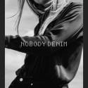 Nobody Denim 2019 Warehouse Sale | Southside