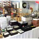 Importers Warehouse, Christmas Gifts & Hampers SALE