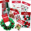 ARBEE Christmas & Craft Clearance Shop