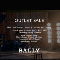 Bally Outlet Sale Sydney