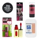 Brand Name Cosmetics Pop Up Sale - Kogarah