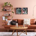 Life Interiors Melbourne Warehouse Sale Up To 75% Off
