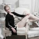 Australian Designer Sale - Ellery, Shakuhachi, Fleur Wood + More