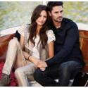 LTB & DANISH Wardrobe - End of Year Christmas Pop Up Sale