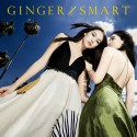 Ginger & Smart Christmas Outlet Event At Birkenhead Point