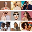Sunshades Eyewear Sale - Up to 80% off