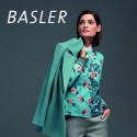 Basler Warehouse Sale this Friday & Saturday