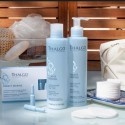 Thalgo + Prestige Skincare Warehouse Sale Up to 90% Off