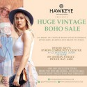BYRON BAY Huge Unworn Vintage Fashion Clearance SALE