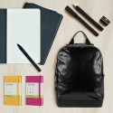 HUGE Designer Stationery & Homewares Sale - NoteMaker