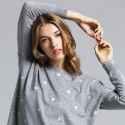 Indigo + Co End of Season Sale