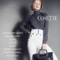 70% OFF Isabel Marant, Chloé, Céline, Balenciaga & more.