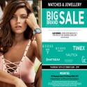 Big Brand Designer Watch and Jewellery Sale, Mt Pritchard