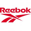 First Ever Reebok Sample Clearance Direct to Public