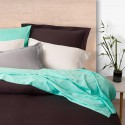 Simba Factory Outlet Sale Up to 70% OFF Linen & Towels