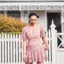 Her Wardrobe Ex-Rental Designer Sale