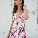 Her Wardrobe Ex-Rental Dress Sale