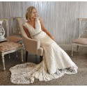 Simonelli Bridal & Eveningwear One Day Sale