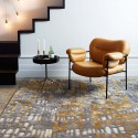 Designer Rugs Autumn Sale