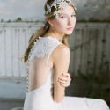 Boutique Bridal Sample Sale Starting From $500