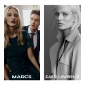 Marcs & David Lawrence Warehouse Sale