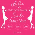 Leona Edmiston Online Outlet Sale