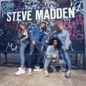 Steve Madden Super Sale Now On
