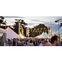 Save $20 on tickets to Taste of Melbourne!