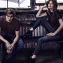 Mavi Jeans Sale